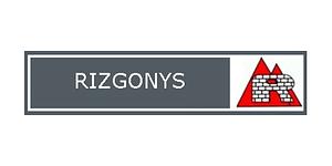 """UAB """"Rizgonys"""""""
