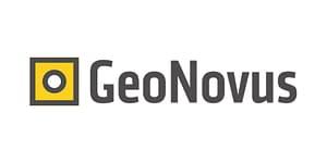 "UAB ""GeoNovus"""